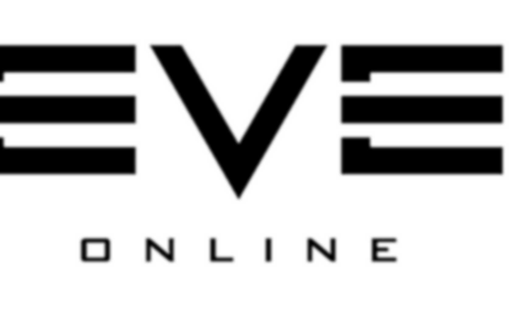 EVE | Pearltrees