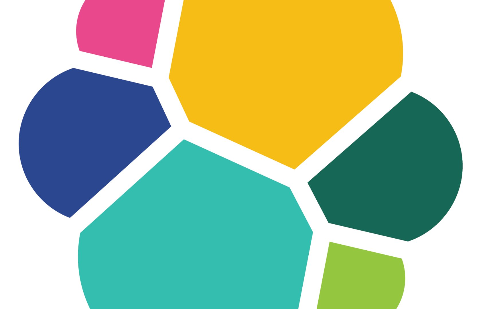ElasticSearch - GeekDocs | Pearltrees