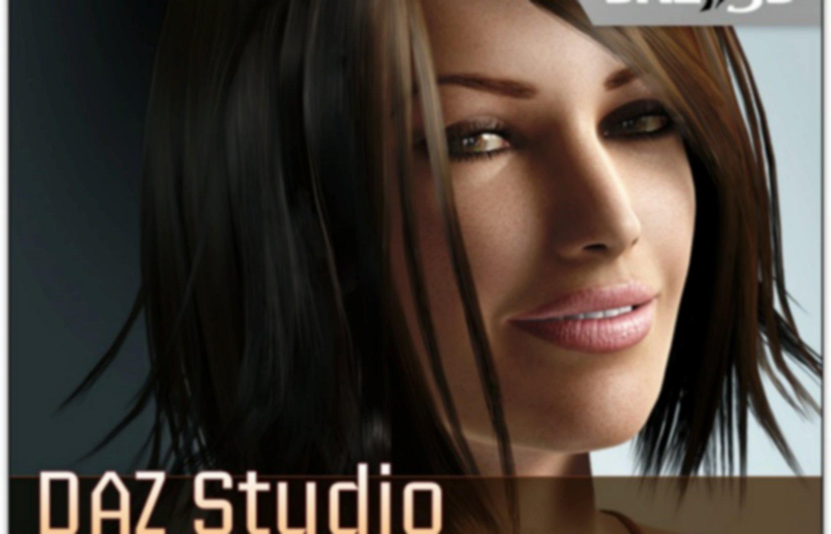 Daz Studio | Pearltrees