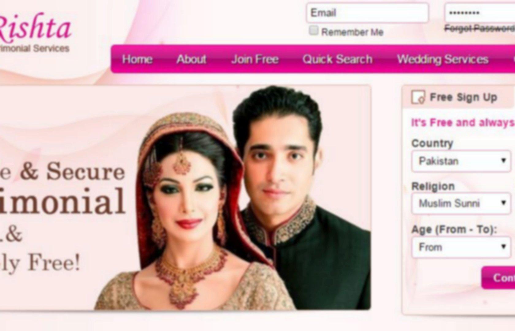 Get Rishata Matrimony (marriagebureau)   Pearltrees