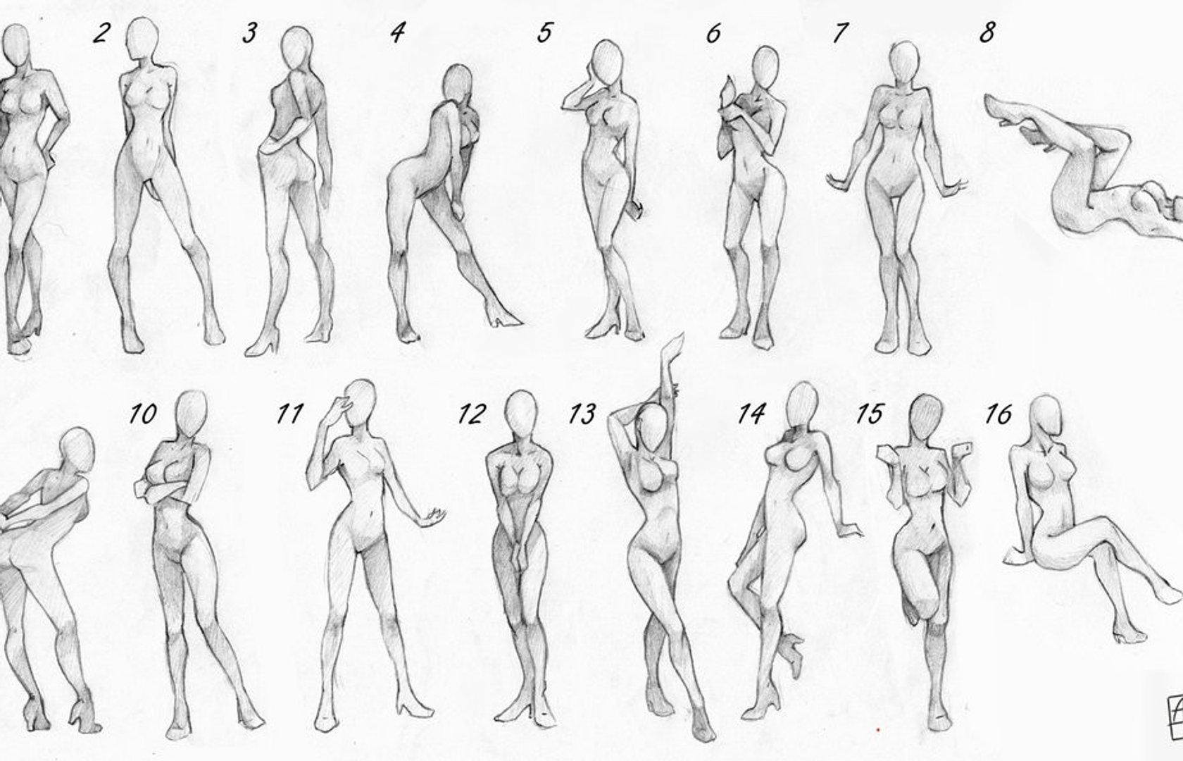 Что нарисовать гуашью легко и просто для детей