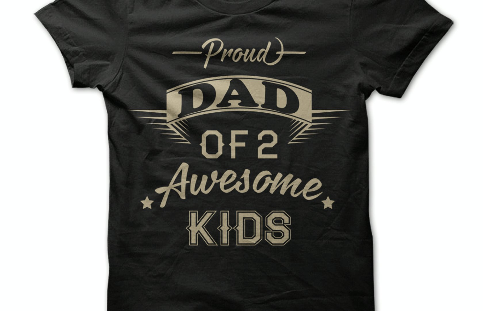 Cool Kids Tee Shirts