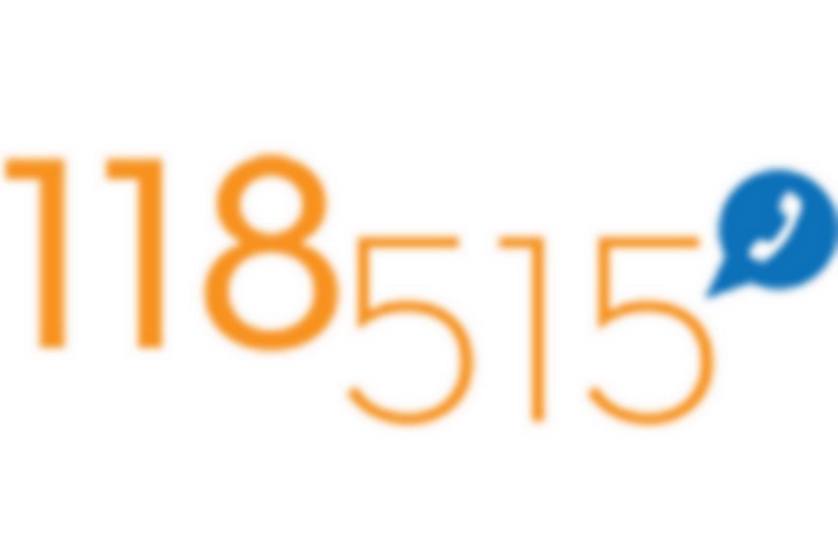 arnaque 118 515