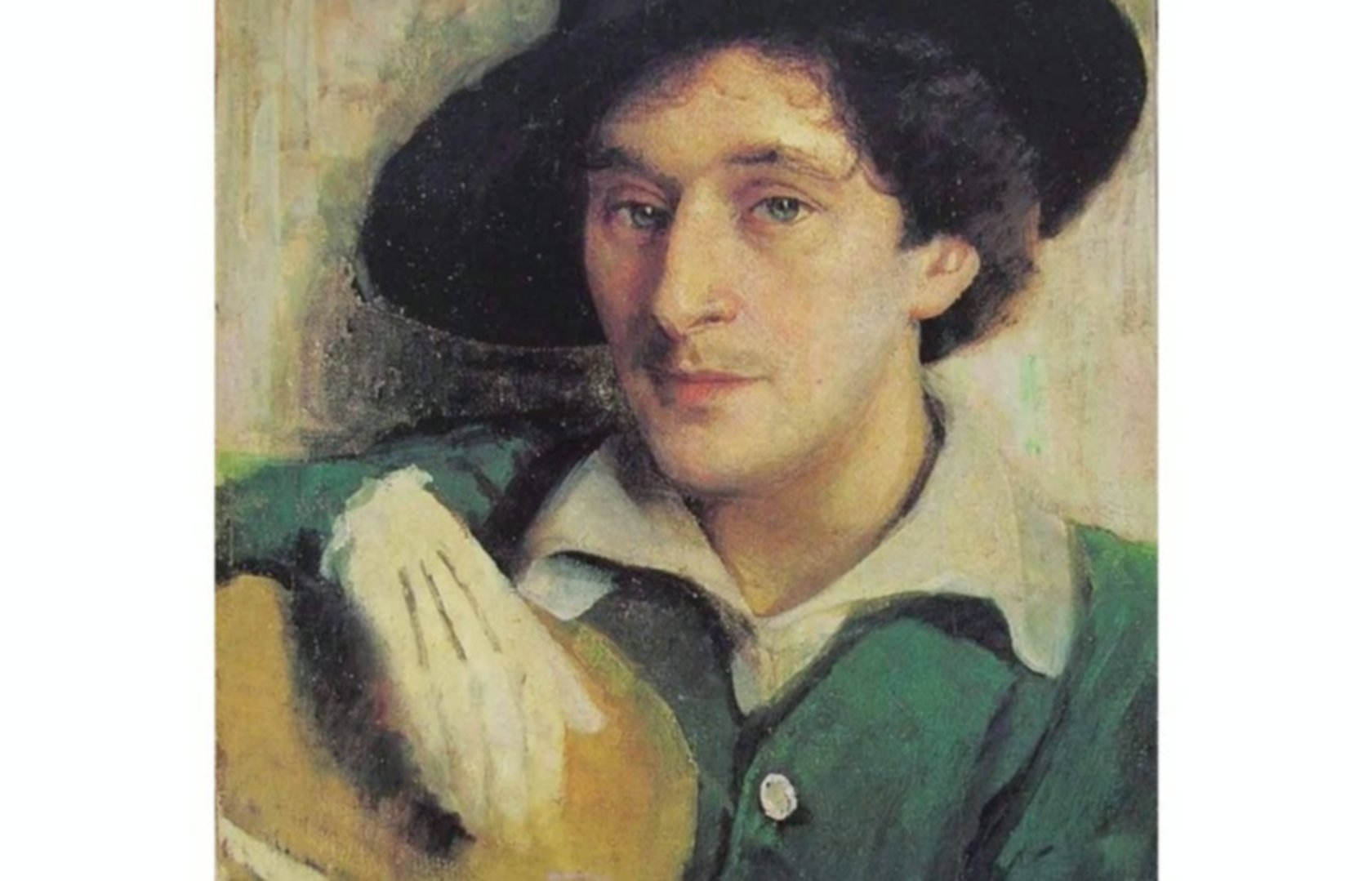 Marc chagall le surr alisme pearltrees for Biographie de marc chagall