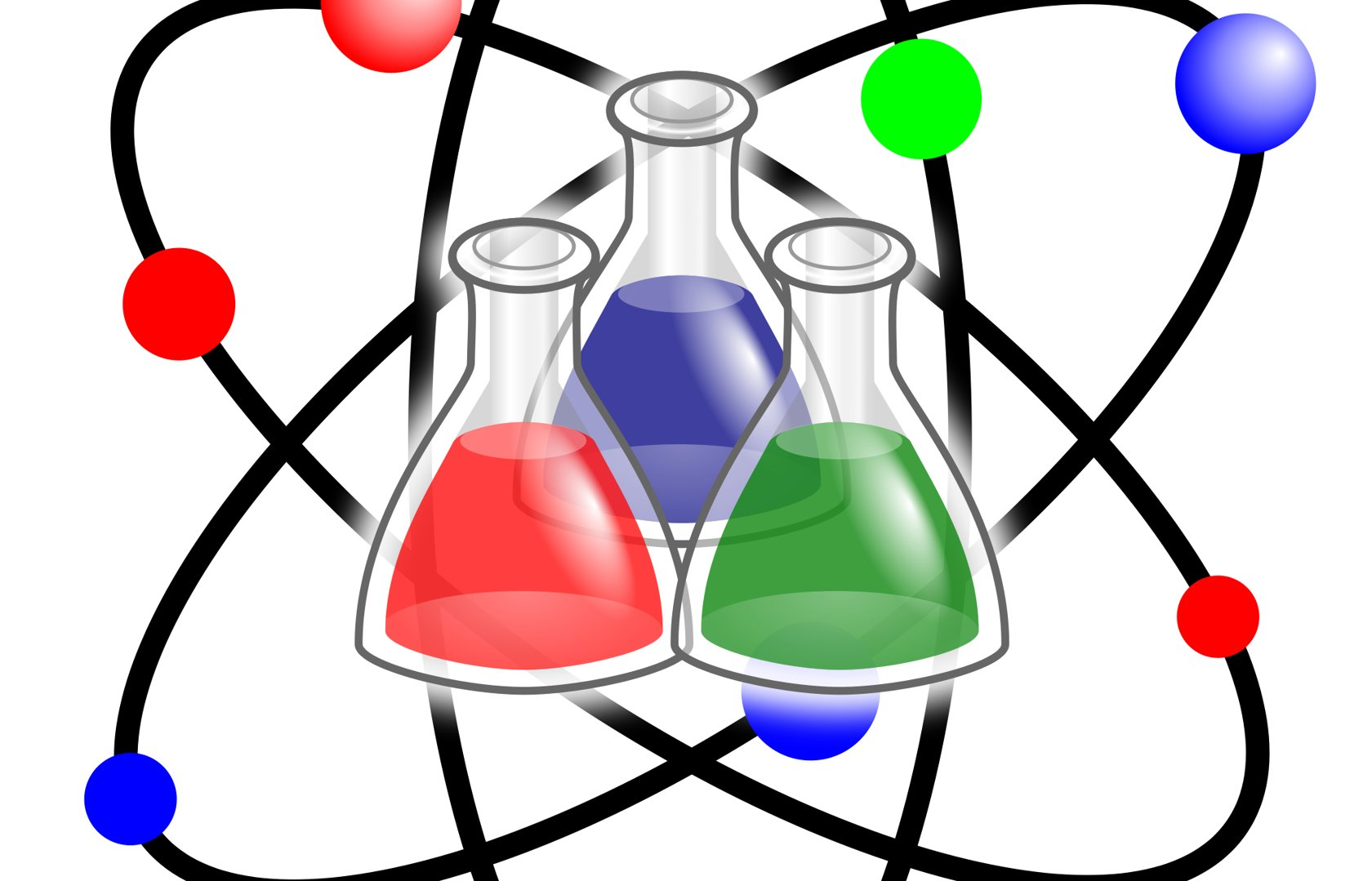La Chemie