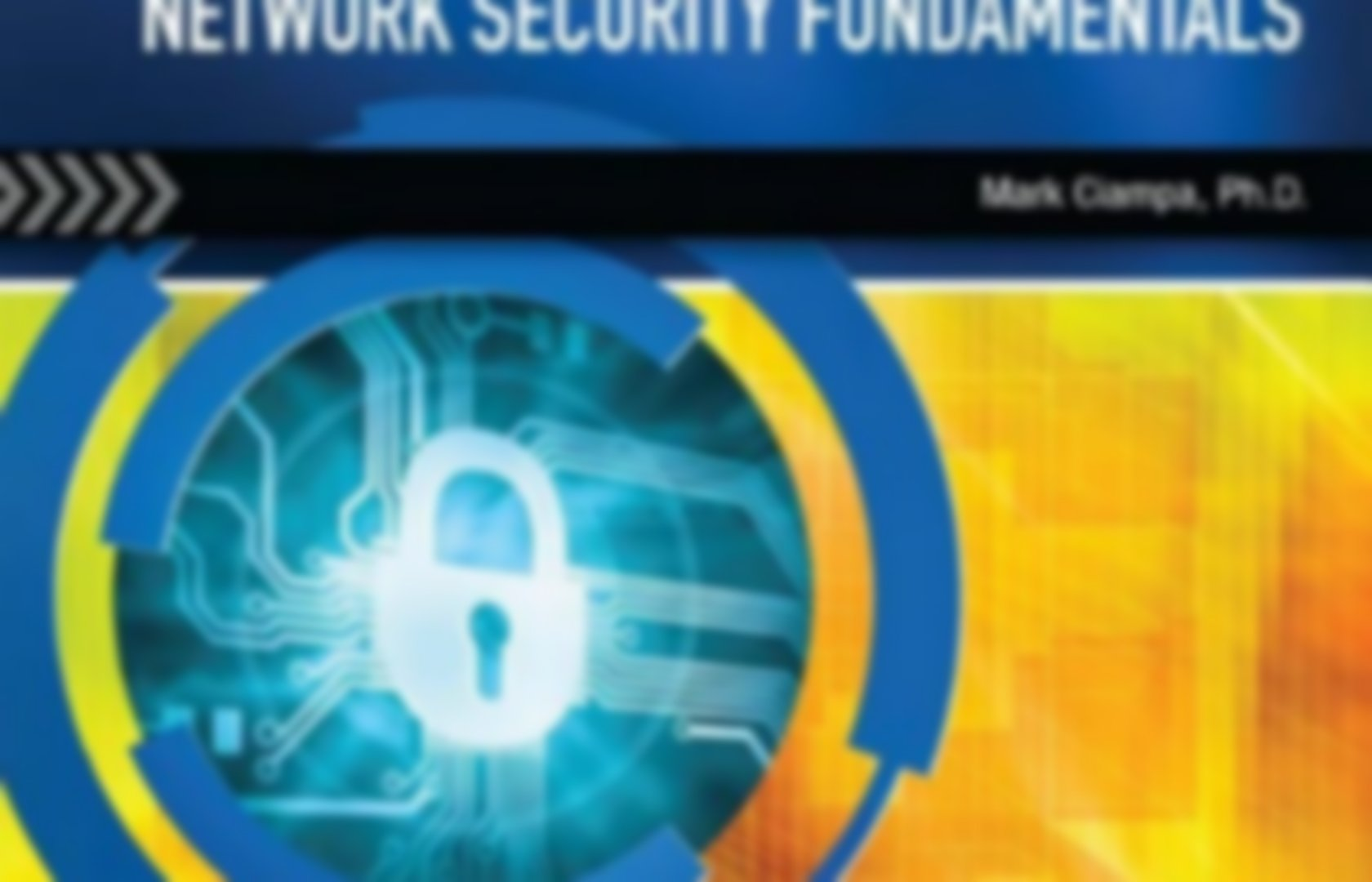Fundamentals of Information Security | Pearltrees