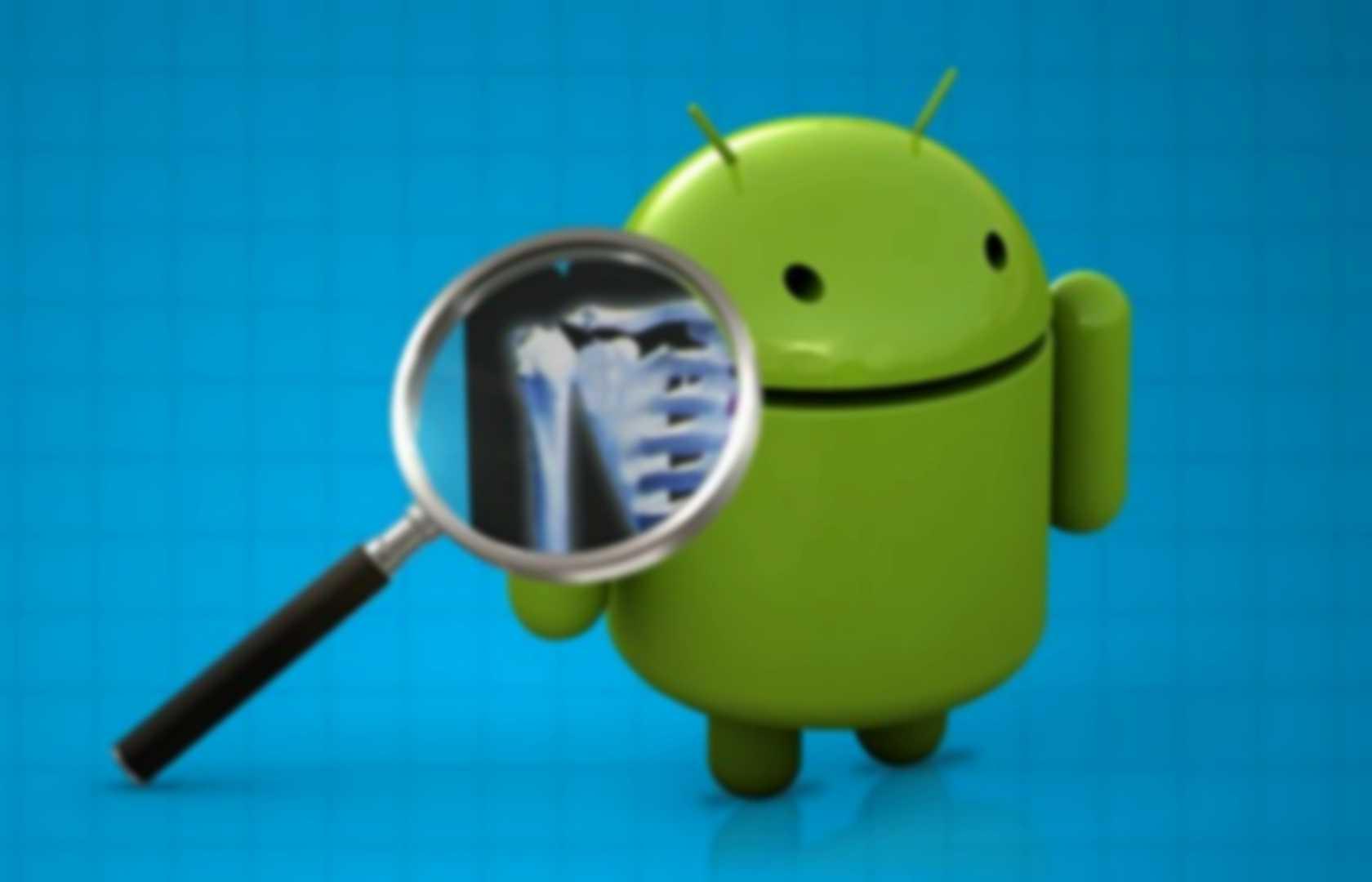 Android Apps For Engineers Pearltrees Circuit Builder Aplicaciones De En Google Play