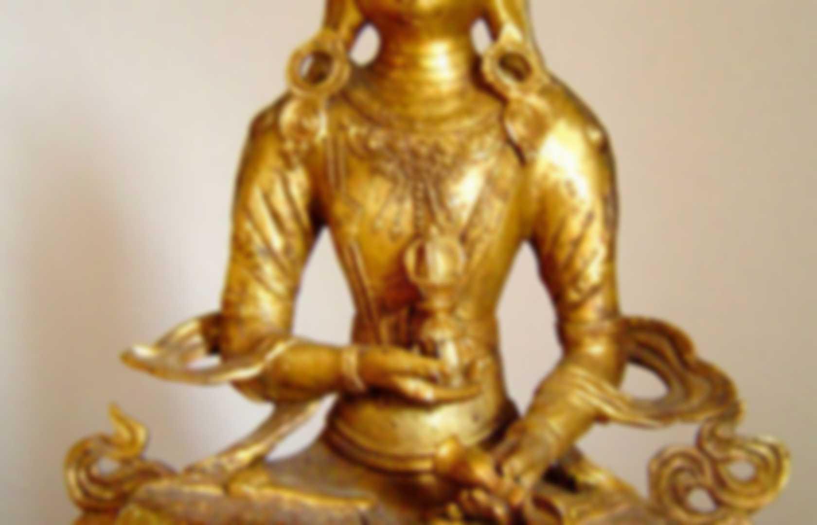 bouddhisme tantrique vajray u0101na  v u00e9hicule de diamant
