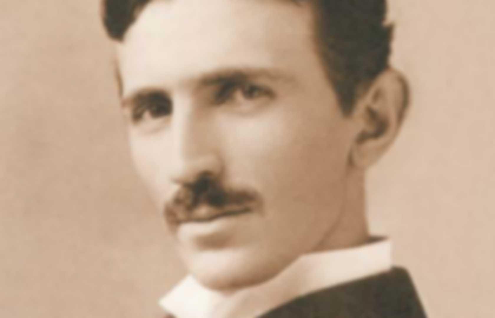 Tesla Pearltrees Nikola Alternating Current Diagram The Ac Blinking Causes