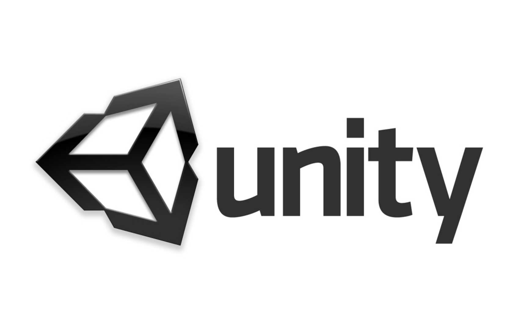 UNITY ENGINE_Tutorials | Pearltrees