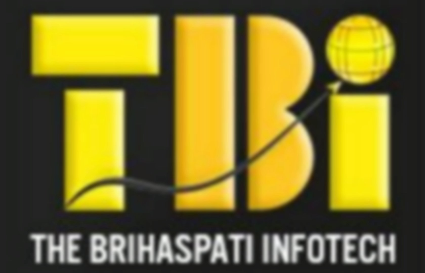 The Brihaspati Infotech (tbiinfotech)   Pearltrees