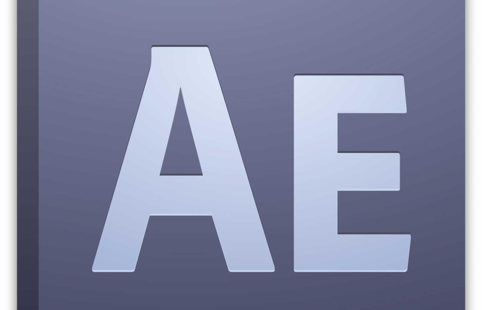 AE Plugin   Pearltrees