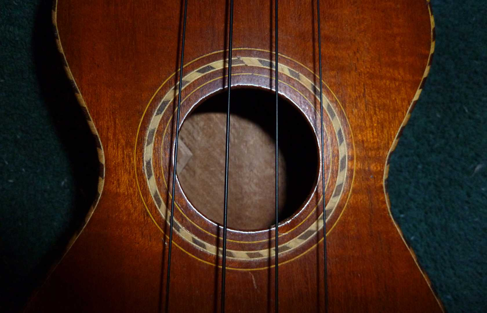Tabs Chords Sheet Music Pearltrees