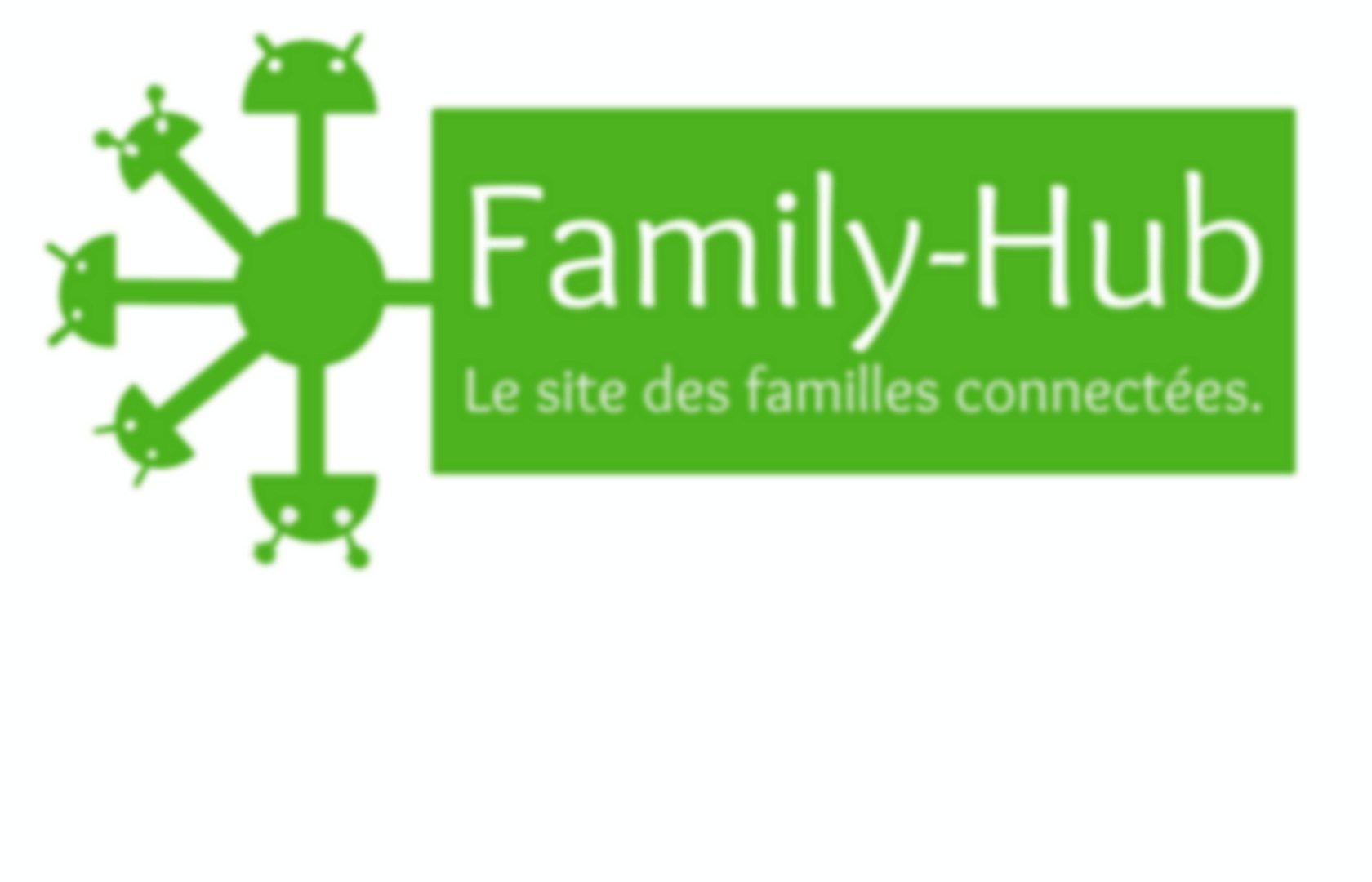 Family Meubles hubPearltrees Family Meubles Family hubPearltrees Meubles hubPearltrees nv8mOP0yNw