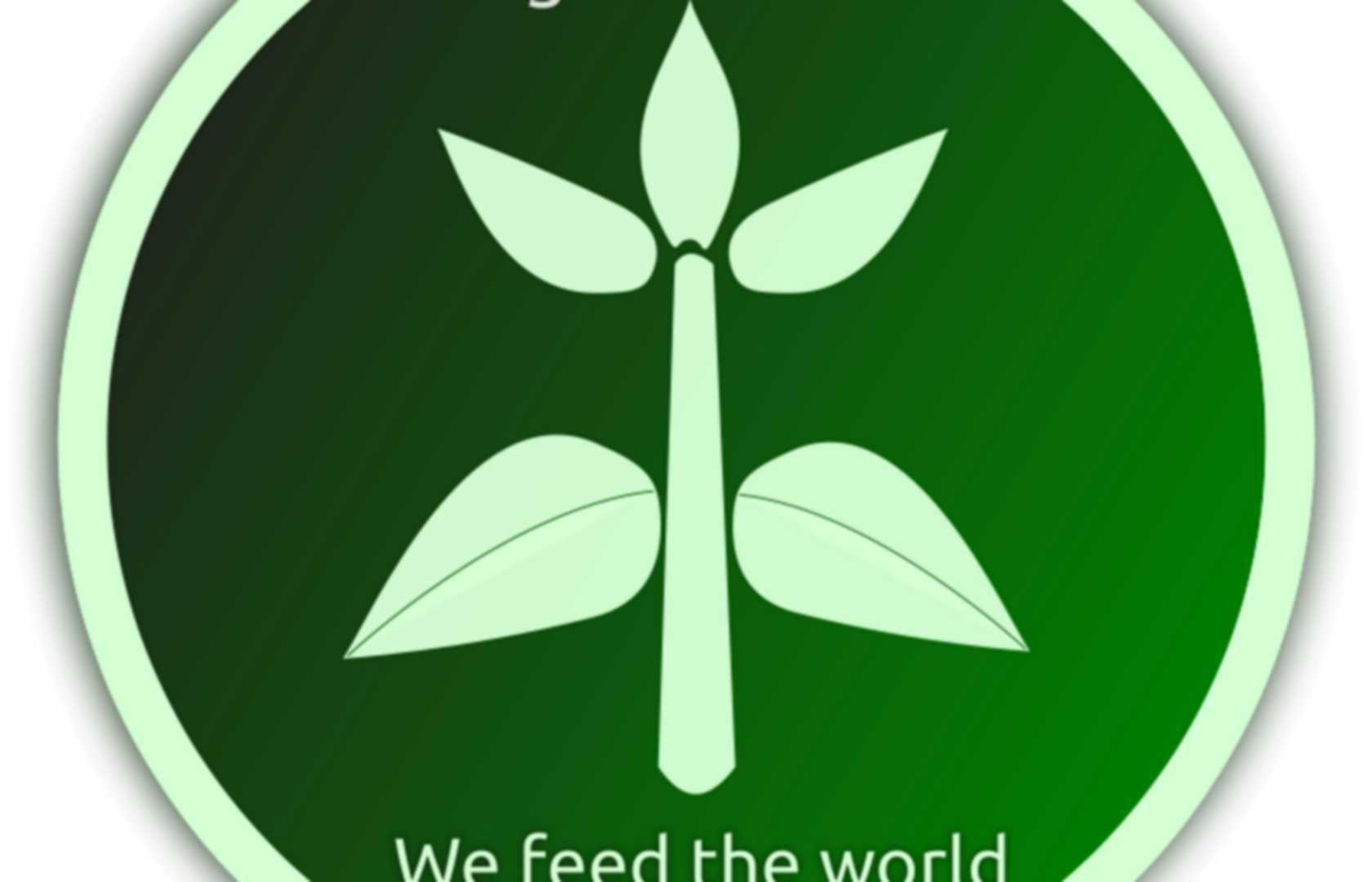 Agriculture raisonnée - SVT 3ème Responsabilité humaine