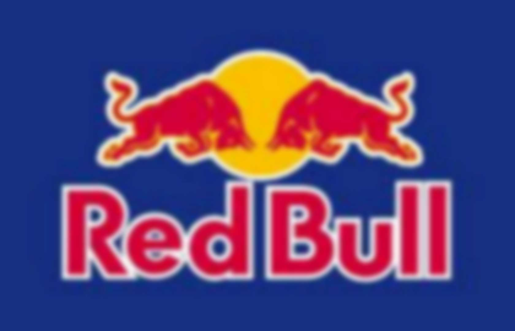 red bull marketing research Red bull is a publishing empire that also happens to sell a beverage a glimpse at the brand's expansive market, made possible by strategic content marketing.