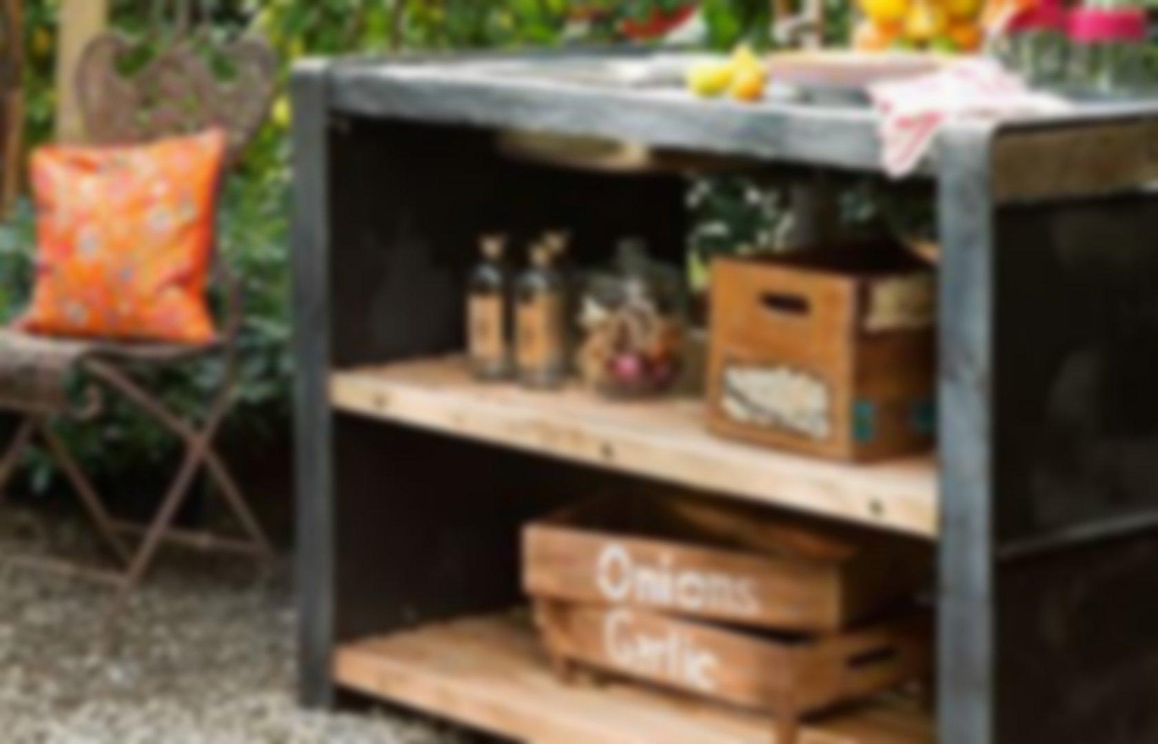 Proks Outdoor Küchen : Outdoorküchen pearltrees