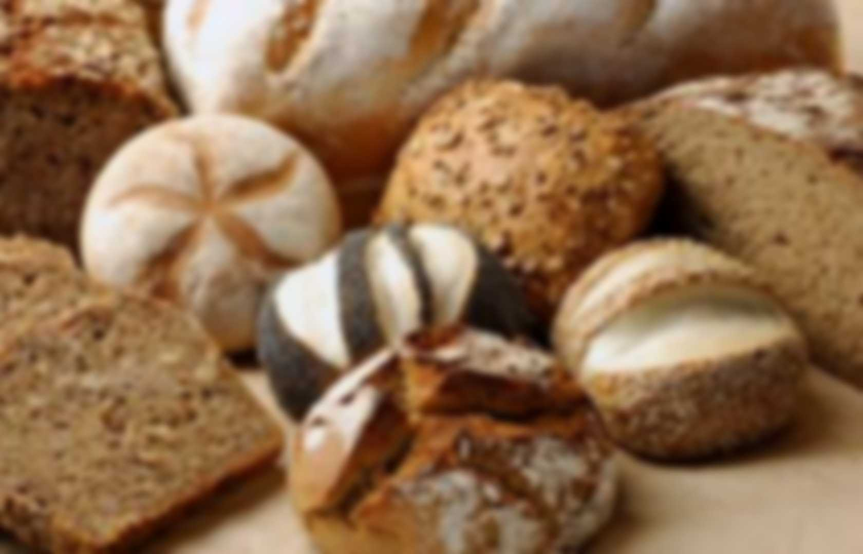 Рецепт пончиков из смеси фирмы пуратос