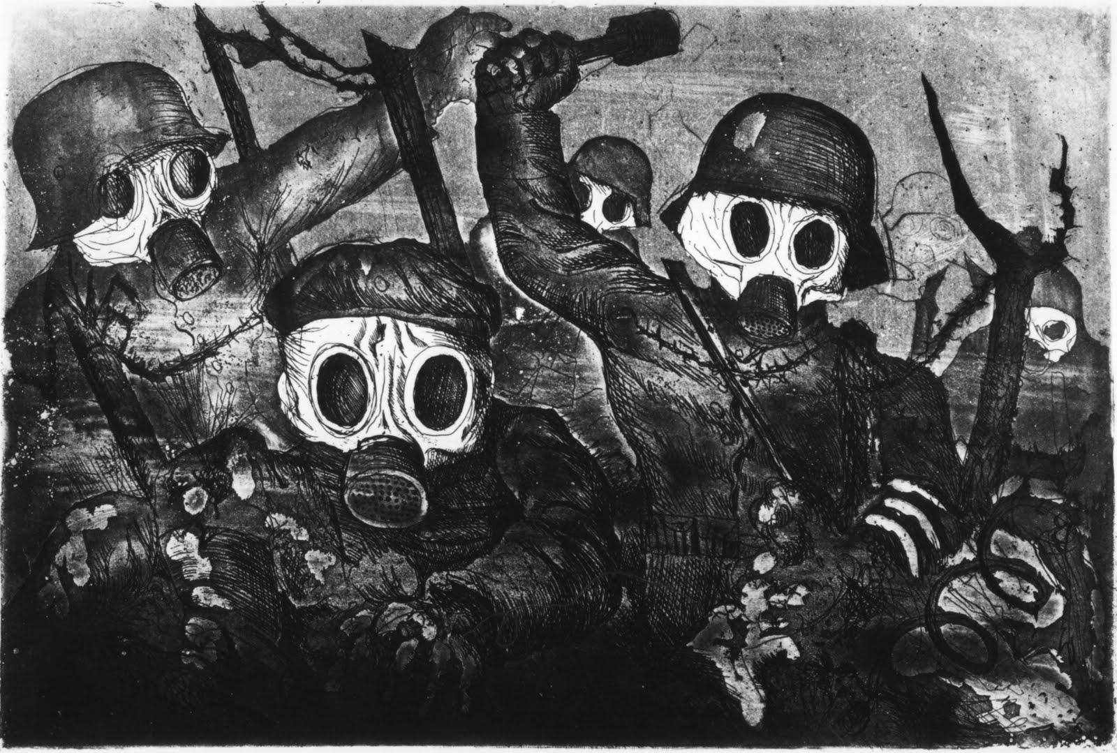 La guerre chimique 03d0fb0167bafc839926a4ade9fa720e