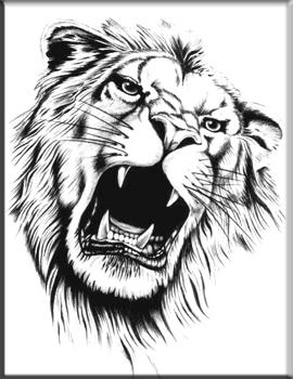 Index furthermore Vector Puma 115479 additionally plicaciones Intratemporales De Las Otitis additionally Black And White Tattoo Designs together with Cocuklar Ve Tabi Bazi Yetiskinler Icin Kolay Cizim Teknikleri. on kapplan