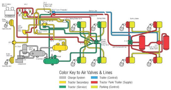 magenn air rotor system pdf