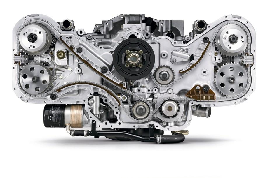 boxer internal combustion engine diagram enthusiast wiring diagrams u2022 rh rasalibre co porsche boxer engine diagram boxster engine diagram