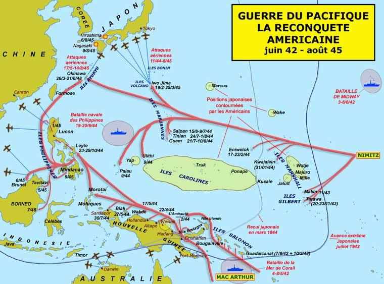 carte-guerre-pacifique-39441293