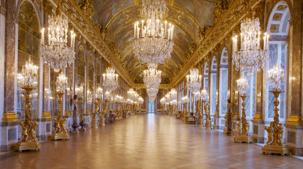 http://www.pearltrees.com/s/pic/or/chateau-versailles-interieur-49349967