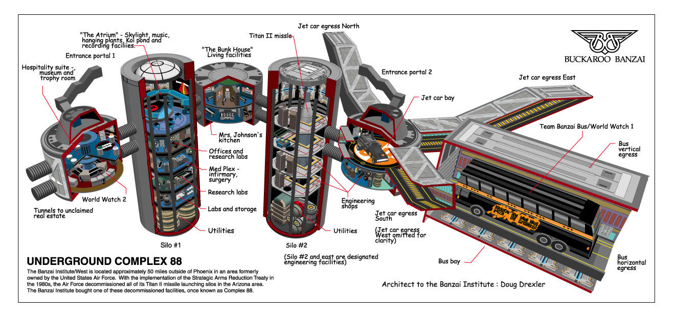 12 Unit Apartment Building Plans moreover d9 86 d9 85 d8 a7 db 8c  d8 b3 d8 a7 d8 ae d8 aa d9 85 d8 a7 d9 86  d9 85 d8 b3 da a9 d9 88 d9 86 db 8c furthermore Unit Apartment Plans Related Keywords Suggestions 2 likewise Design House Plans Naksha Floor Designs also 139. on apartment floor plan 2 plex