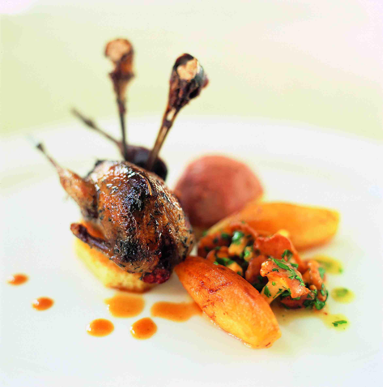 Cuisine gastronomique pearltrees for Site de cuisine gastronomique