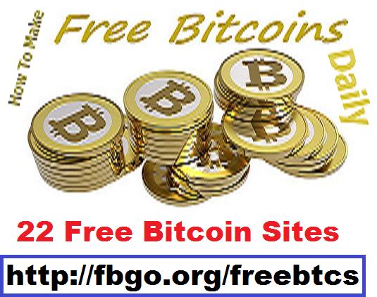 Daily bitcoins voucher : mascard ga