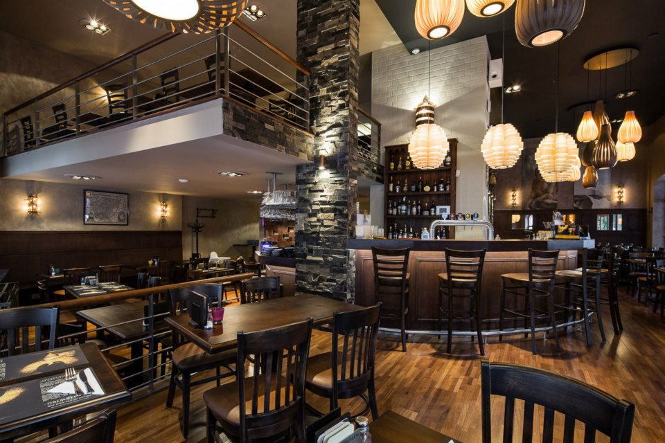 Grimbergen cafe in brussel verlichting in hou | Pearltrees