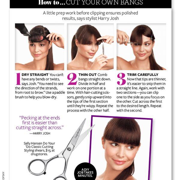TECHNE Hair and Salon  217 Photos amp 23 Reviews  Hair