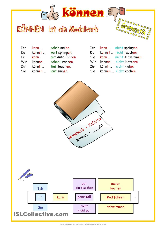 Arbeitsblätter A1 (21/25) | Pearltrees
