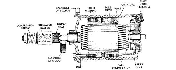 topcon magnet field manual pdf