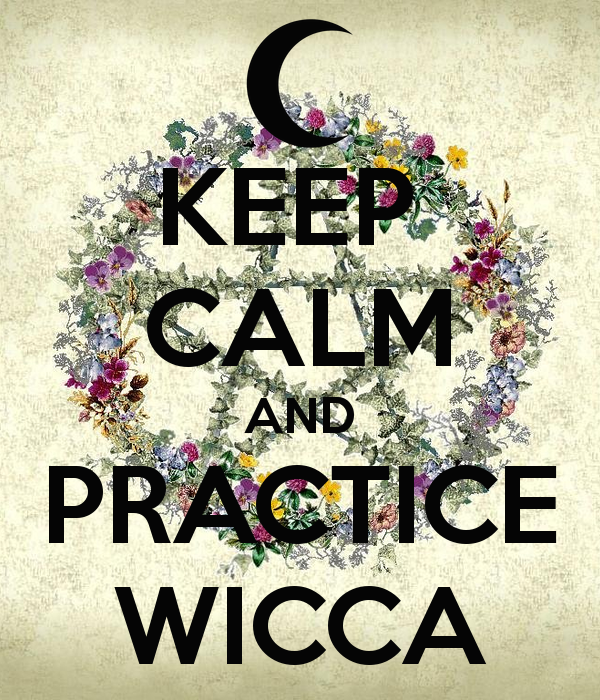 www.pearltrees.com/s/pic/or/keep-calm-practice-wicca-1-83813560