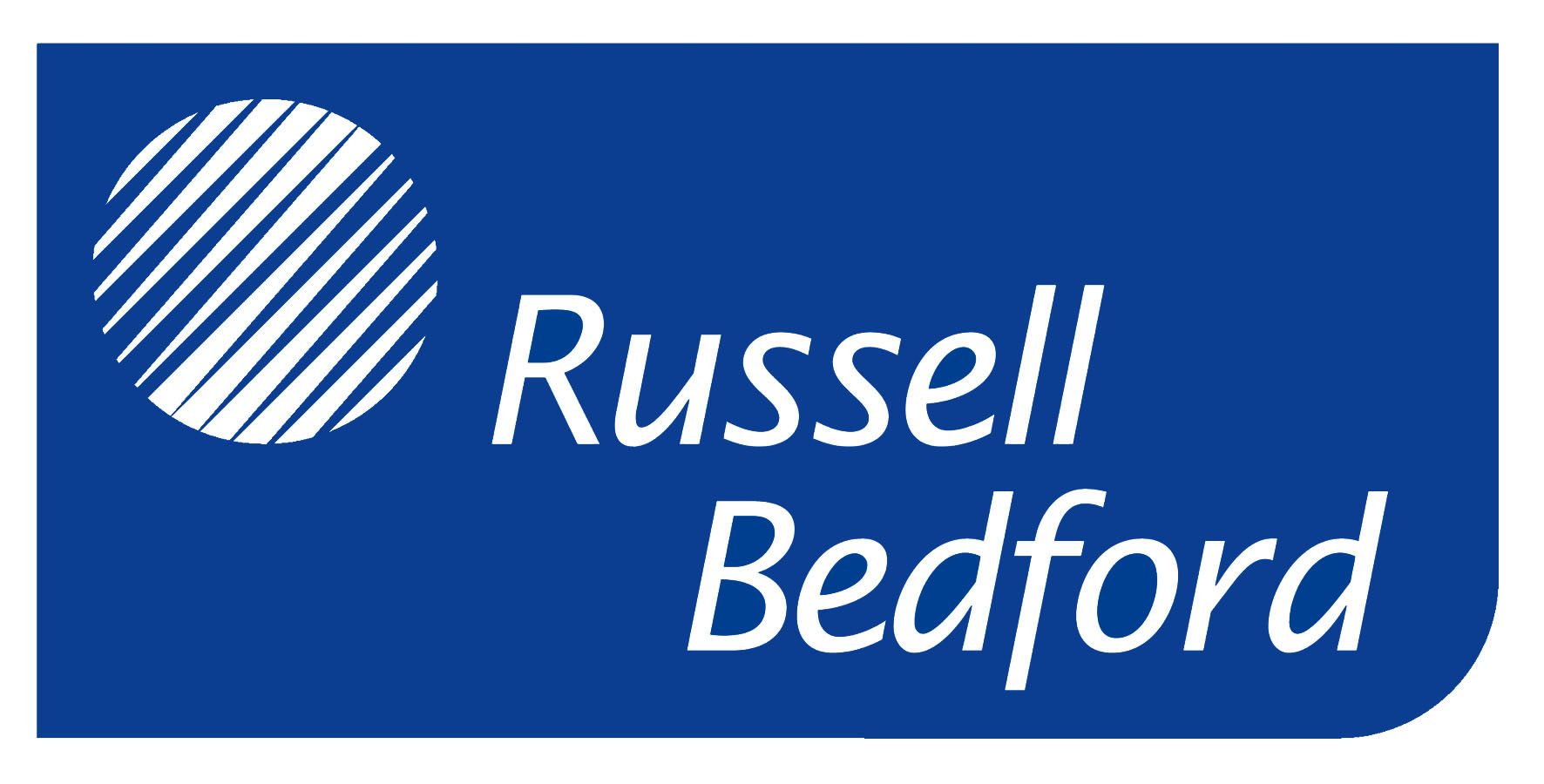 Russell Bedford Newhairstylesformen2014 Com