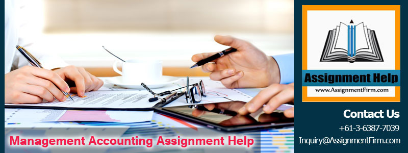 management accounting assignment help pearltrees