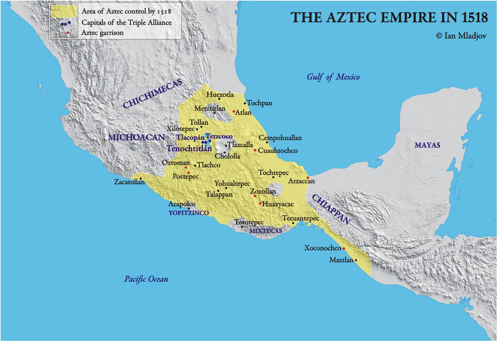 World civilizations timeline preceden httppearltreesspicormap aztec empire 1519 ce 57962176 gumiabroncs Images