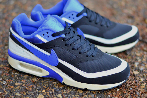 pretty nice ceb6e 2694d Nike Air Max Classic BW OG Persian Violet 2013 6 | Pearltrees