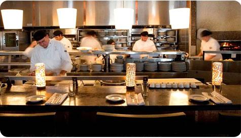 Hotel And Restaurant Management Edmonton