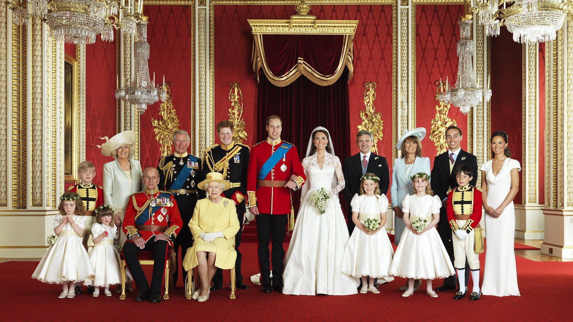 Royal Wedding Pearltrees