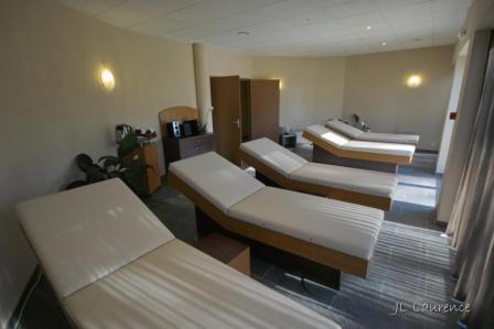 Salle de repos pearltrees for Salle repos