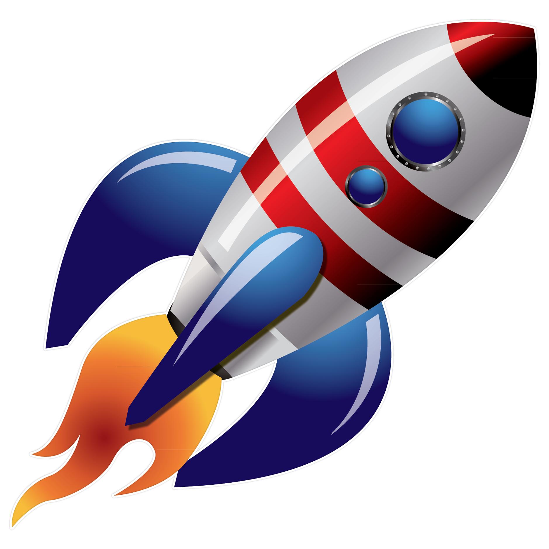 space rocket emoji pearltrees rocket clipart for kids free rocket clip art printable