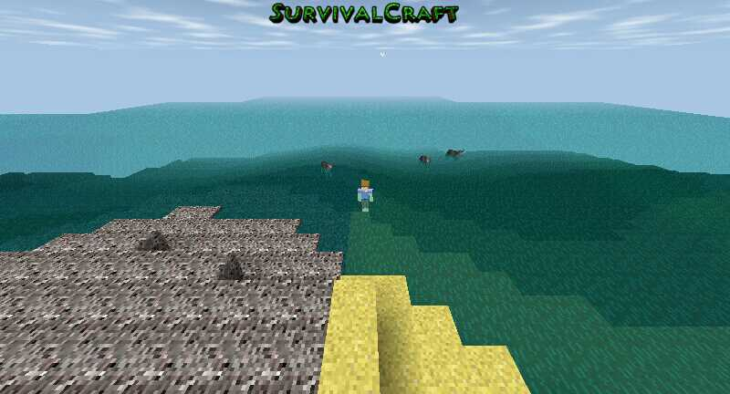 Survive | Pearltrees Trees