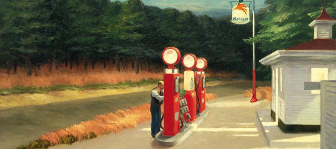 Tableau Gas Hopper Pearltrees