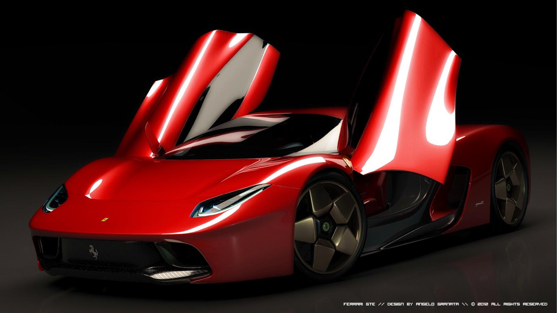 Super belle voiture 17 18 pearltrees - Image belle voiture ...