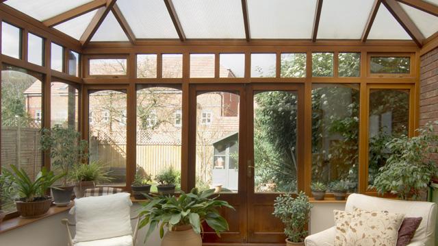 veranda bois pearltrees. Black Bedroom Furniture Sets. Home Design Ideas