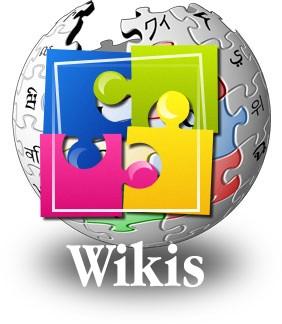 Bekjent wikien