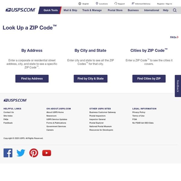 Zip code lookup by address excel for Zip code demographic lookup